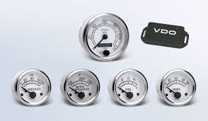 vdo gps speedometer wiring diagram wiring diagram for you • cockpit royale 5 gauge kit gps speed sender and 3 3 8 rh vdo gauges com vdo electronic speedometer wiring diagram vdo tachometer wiring diagram