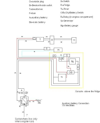 com bay window bus view topic westy original aux and the wiring diagram image have been reduced in size click image to view fullscreen