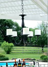 battery powered chandeliers battery powered led chandelier battery powered chandeliers battery operated chandelier dining room outdoor