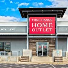 four hands furniture austin. Fine Furniture Photo Of Four Hands Home Outlet  Austin TX United States On Furniture Austin P