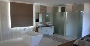 shower screens malaga by ms glass