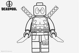Coloriage Lego Thor Inspiration Schön Lego Marvel Superhero