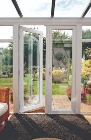 SIG Windows PVCu French Doors ...