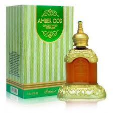 amber oudh attar perfume for eid send gift to kerala