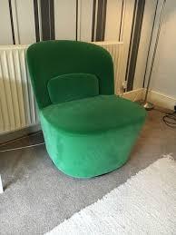 ikea stockholm swivel chair cover design ideas