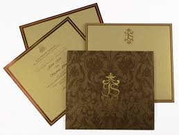creative invites the exclusive wedding cards shop, wedding Wedding Invitation Cards Shops In Pune Wedding Invitation Cards Shops In Pune #16 Wedding Invitations Shops Ramurthy Nagar in Bangalore