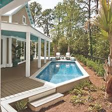 composite deck ideas. Pools/Hot Tubs Composite Deck Ideas K