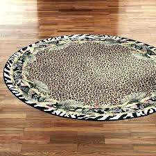 animal skin area rugs animal area rugs zebra print carpet animal area rugs rug target cowhide