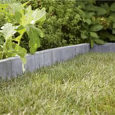 Bordure De Jardin Bois B Ton Plastique Pierre Acier Ardoise La Recherche De Bordures De Jardin En Beton