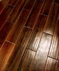 tile that looks like wood.  That 33 Best WoodLook Tile Images On Pinterest  Wood Look Tile Looking  Tile And Dal With That Looks Like A