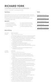 custodian resume samples   visualcv resume samples databasehead custodian resume samples