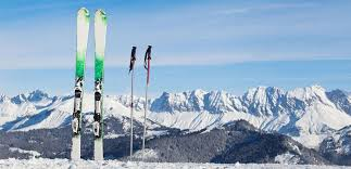 How To Adjust Your Ski Bindings