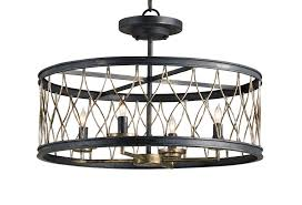 full size of winsome flush chandelier cream french empire crystal semi bronze chandeliers archived on lighting