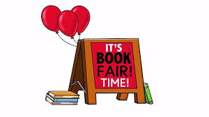 woodvale elementary ptc 0424 the book fair needs you