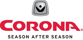 Logos | Corona Tools