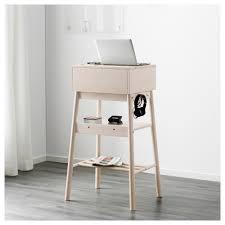 standing office desk ikea. Brilliant Standing Desks Ikea With IKEA Office Desk K