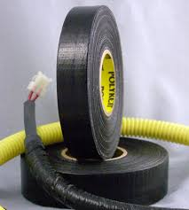 wire harness tapes