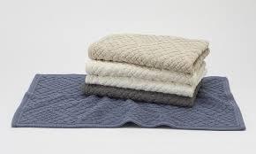 Organic Towels Natural Cotton Bath Towels Mats Organic Bath Bath Mats And Towels