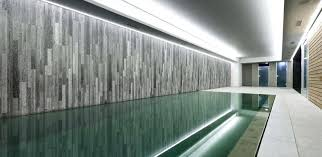 resalvage recycled glass mosaic collection artaic glass wall tiles glass wall tiles canada glass tiles