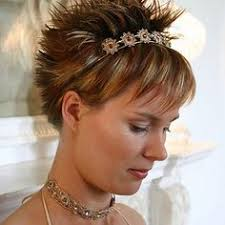 25 Short Hairstyles For Older Women For 2016   Short hairstyle additionally 40 Bold and Beautiful Short Spiky Haircuts for Women in addition  also  as well  also Short spiky hairstyle for boys  with the sides cut super short further 25 Men's Haircuts Women Love   Men's Hairstyles   Haircuts 2017 as well Medium Spiky Hairstyles For Boys Medium Spiky Haircuts   Women furthermore  besides Short Boy Cuts for Women   Hairstyles Weekly together with 25 Best Short Spiky Haircuts For Guys   Mens hair  Plastic surgery. on boy spiky haircuts women