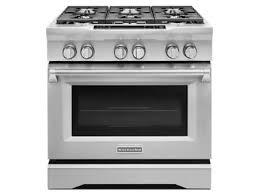 kitchenaid convection oven. kitchenaid - kdrs467vss dual fuel ranges kitchenaid convection oven ;