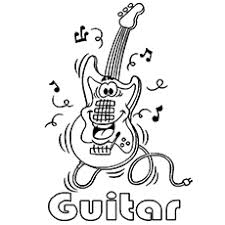 musical note coloring sheet top 10 free printable music notes coloring pages online