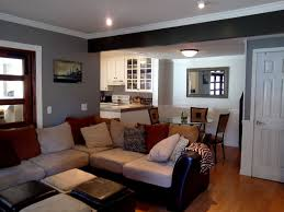 how to change from boring beige to gorgeous gray painting contractorshouse
