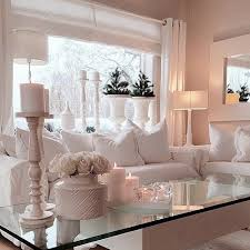 Cool Romantic Living Room Decorating Ideas 48 On Home Design Modern With Romantic  Living Room Decorating Ideas Images