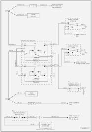 Crimestopper sp 101 wiring diagram
