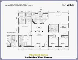 house plan search best of build a house plan portlandbathrepair of house plan search best of
