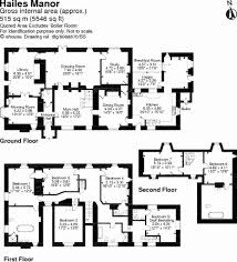 60 beautiful of historic english manor house floor plans with plan