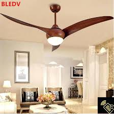 vintage ceiling fans ceiling fans with lights quality ceiling fan directly from china vintage