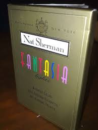 Nat Sherman Lights Online Cigarettes Cheap Cigarettes Nat Sherman Fantasia