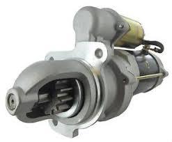4bt mins alternator wiring schematic 4bt automotive wiring diagrams