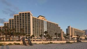 2 bedroom suites in daytona beach fl
