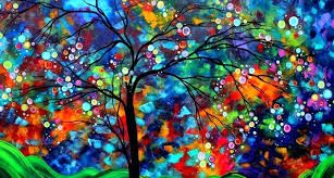 glass paintings designs delightful designs of glass paintings glass paintings designs free
