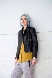 44 best Ruby Rose Phoebe Dahl images on Pinterest
