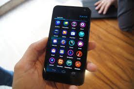 Allview P6 Stony : Gadget.ro – Hi-Tech ...