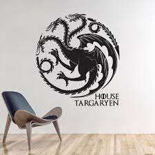 Small Picture Dragon Window Decals Reviews Online Shopping Dragon Window