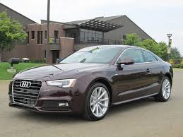 All BMW Models bmw 428i convertible review : 2015 Audi A5 review | Auto Car News | Pinterest | Audi a5 review ...