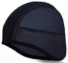 Outdoor <b>Winter Cycling</b> Skull Cap <b>Warm Cycling</b> Caps Bike ...