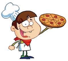 Image result for free clip art pizza