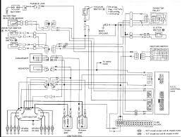 nissan 720 wiring diagram wiring diagram var nissan 720 wiring diagram wiring diagram blog 1984 nissan 720 pickup wiring diagram nissan 720 wiring