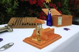 Cuban Party Decorations Blog Cuvier Club