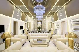most luxurious living rooms 14 pictures of the world s hotel suite