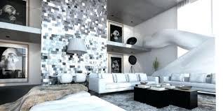 creative silver living room furniture ideas. Wonderful Silver Gray And Silver Living Room Blue Designs  Wonderful  And Creative Silver Living Room Furniture Ideas U