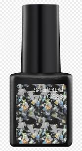 sensationail gel nail color polish