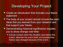 technology essays topics descriptive writing