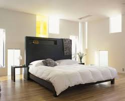 decorate bedroom ideas. Large Size Of Bedroom:house Decoration Bedroom The Right Way To Decorate A Home Ideas