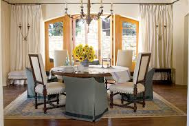 casual dining room ideas round table. Casual Dining Rooms Ideas Magnificent Room Round Table U